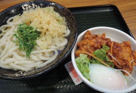 hanamaru-teppou 201801