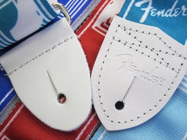 monogram custom strap (3)