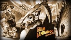 Grim Fandango Remastered_20161105225432
