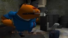 Grim Fandango Remastered_20170129175220