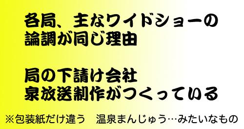 茶番劇 02