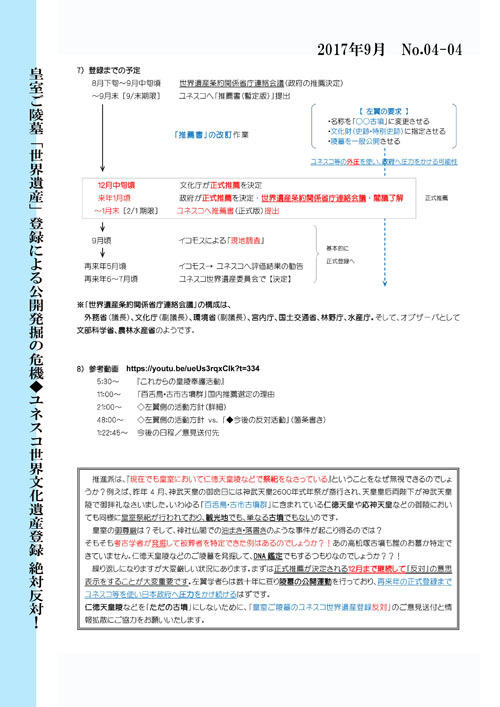 ss04_04 御陵_世界遺産