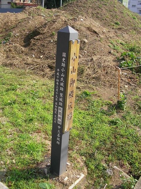 祇園城2009.10.18A