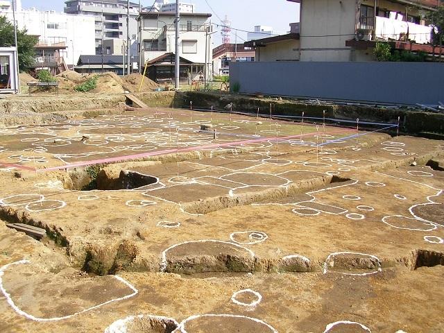 祇園城2009.10.18H