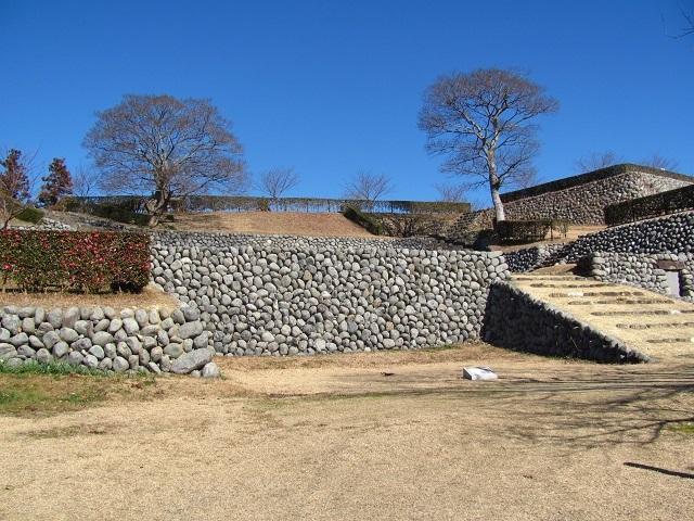 横須賀2010