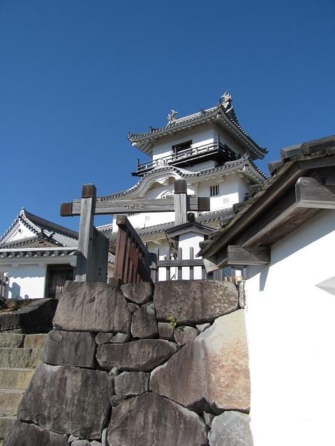 掛川2010
