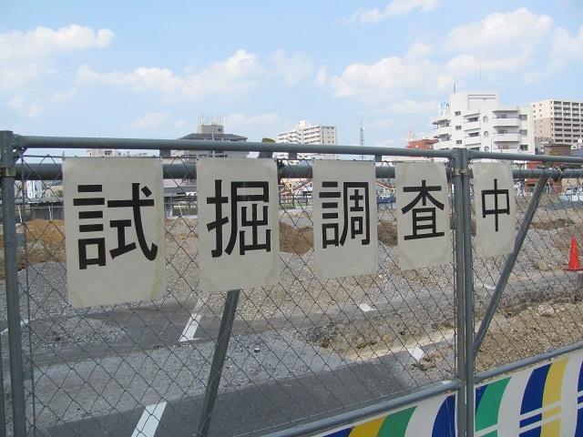 祇園城第1期E