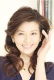 南野陽子さん