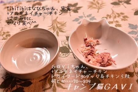 170523_1162.jpg