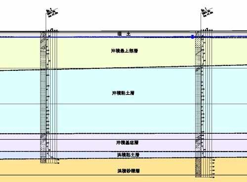 地質断面図.jpg