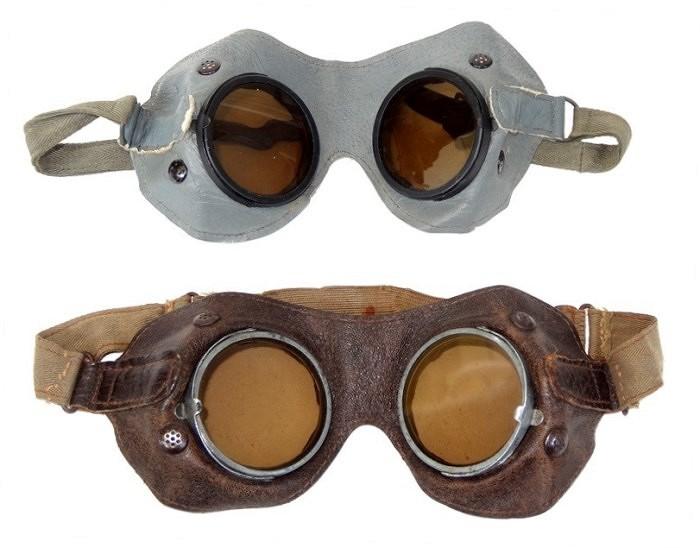 Goggle15-1.jpg