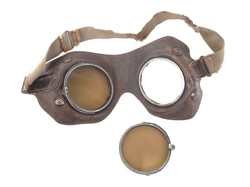 Goggle17.jpg