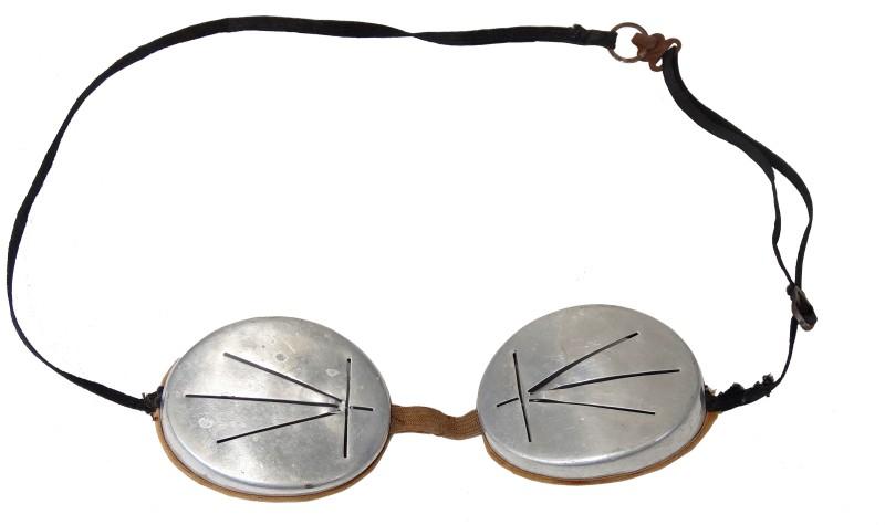 Goggle27.jpg