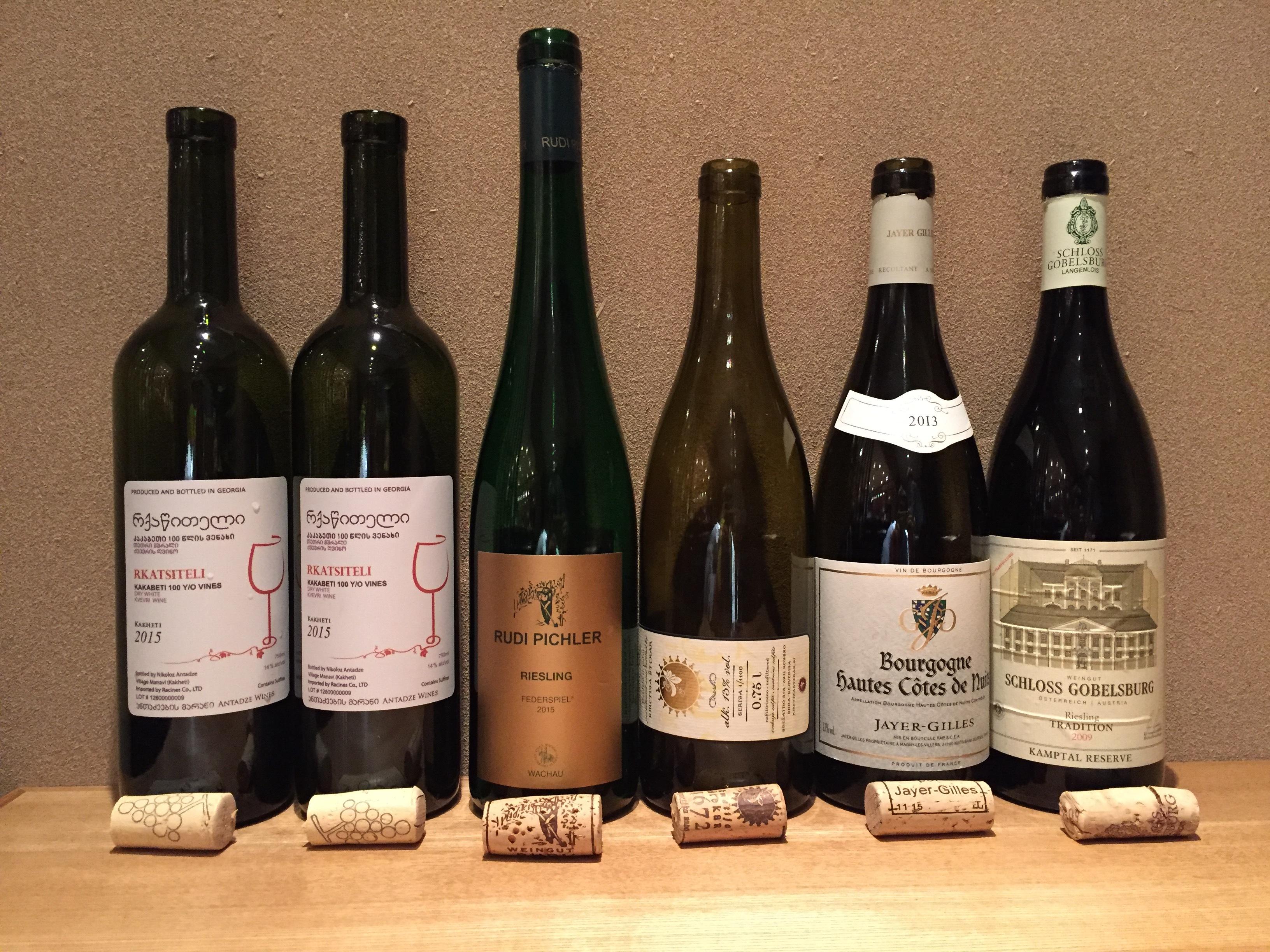 170531岩城さんワイン会001