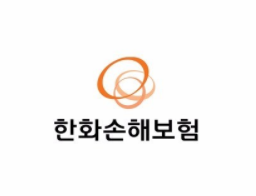 韓化損害保険株式会社