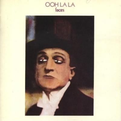 OohLaLA.jpg