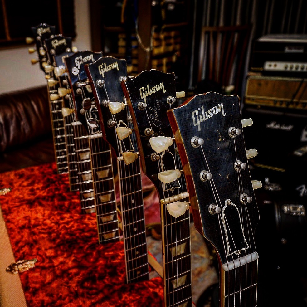 gibsons-1