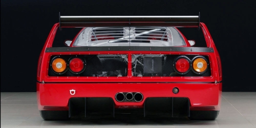1994-Ferrari-F40-LM_02