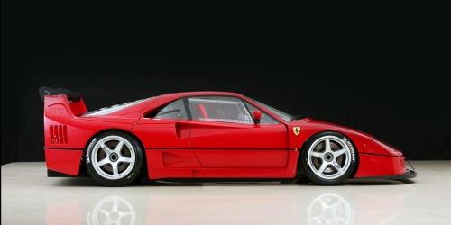1994-Ferrari-F40-LM_03