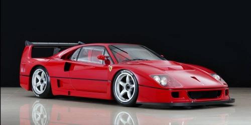 1994-Ferrari-F40-LM_04
