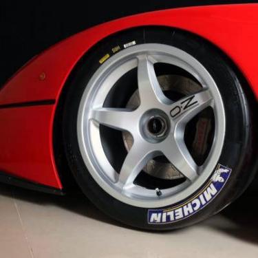 1994-Ferrari-F40-LM_05