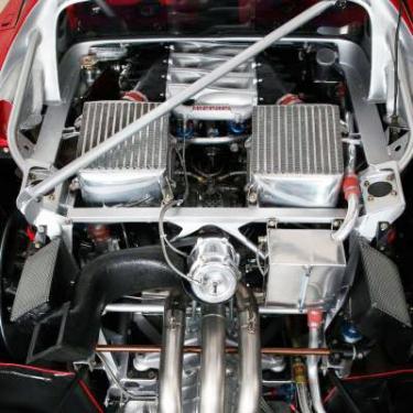 1994-Ferrari-F40-LM_06