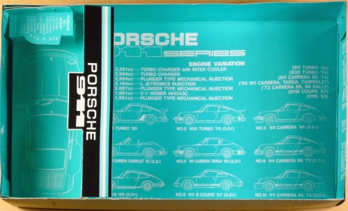 2017-07-02_11-porsche-911-carrera_04