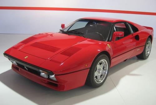 Ferrari-288-GTO_01