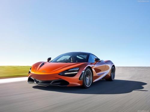 McLaren-720S-2018-1600-01