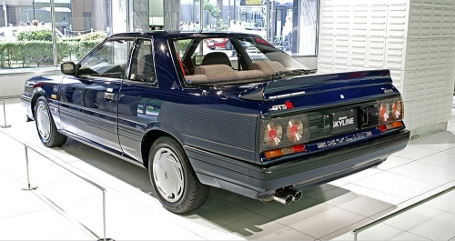 Nissan-Skyline-R31-GTS-R_02