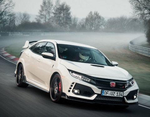 honda-civic-typeR_01