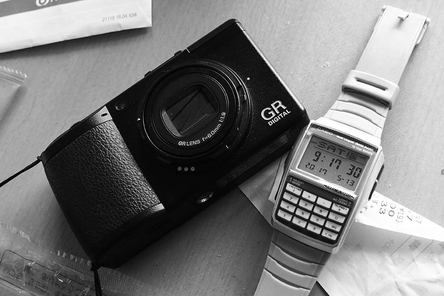 P5130004.jpg