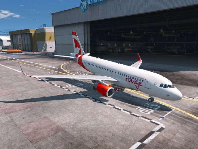 airbus_a319-111f.jpg