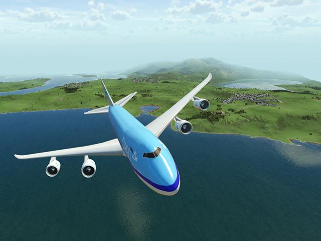 boeing_747-8f_cargo.jpg