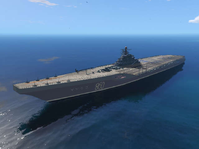 drivable_aircraft_carrier1.jpg