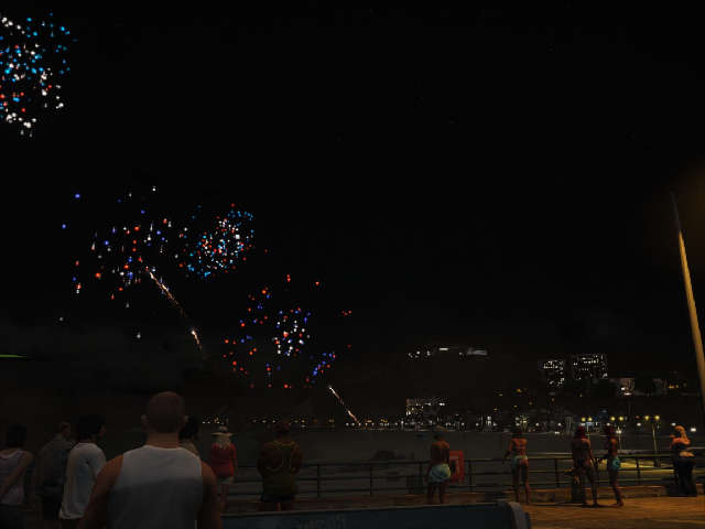 fireworks_display.jpg