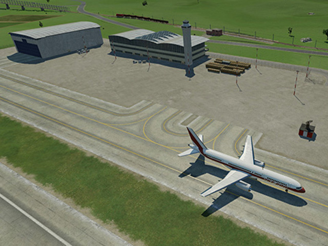 freight_airports.jpg