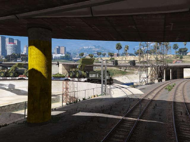 freight_train_extended.jpg