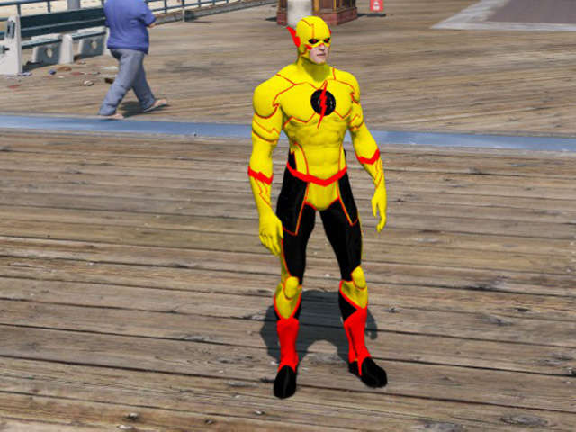 future_reverse_flash.jpg