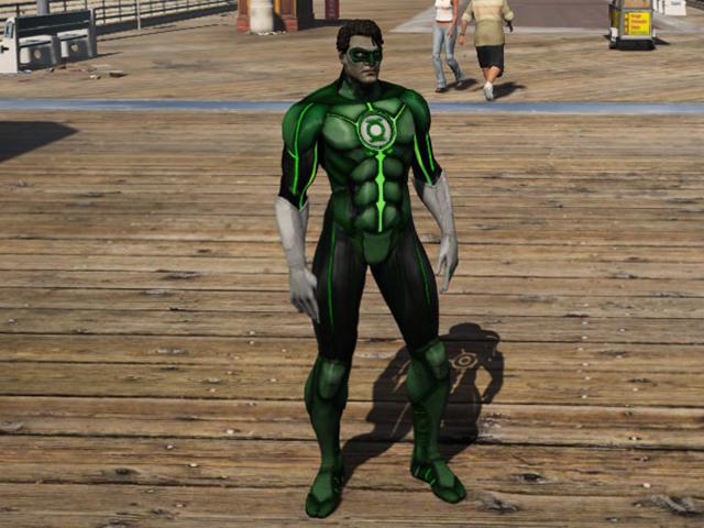 green_lantern_jordan.jpg
