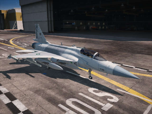 jf-17f.jpg