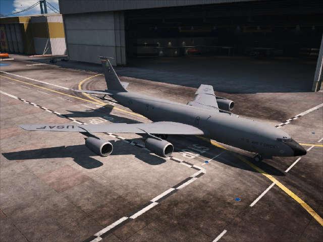 kc-135r1.jpg