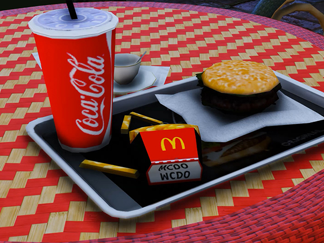 mcdonalds_plate.jpg