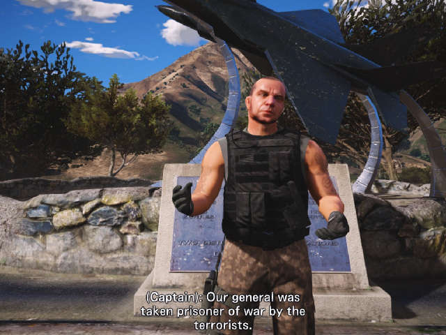 mercenary_mission.jpg