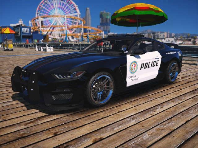 mustang_gt350r_police1.jpg