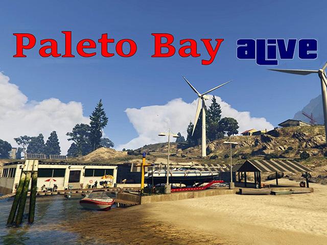 paleto_bay_alive.jpg