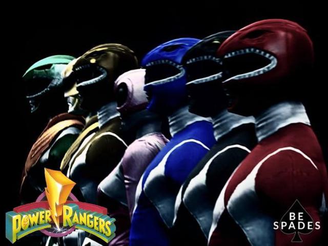 power_rangers.jpg