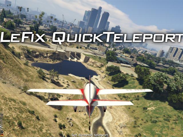 quick_teleport.jpg