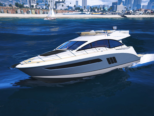 searay_510fly1.jpg
