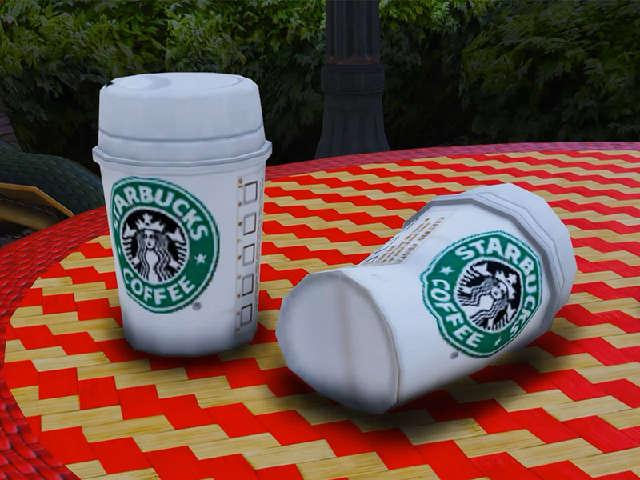 starbucks_coffee.jpg